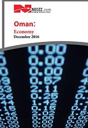<a href=&quot;http://www.arabisklondon.com/economy-reports/&quot; rel=&quot;bookmark&quot;>ECONOMY REPORTS »</a>