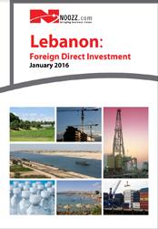 <a href=&quot;http://www.arabisklondon.com/foreign-direct-investment-reports/&quot; rel=&quot;bookmark&quot;>FOREIGN DIRECT INVESTMENT REPORTS »</a>
