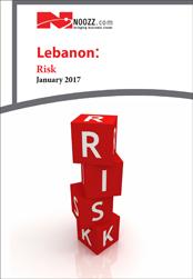 <a href=&quot;http://www.arabisklondon.com/risk-reports/&quot; rel=&quot;bookmark&quot;>RISK REPORTS »</a>