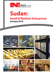 <a href=&quot;http://www.arabisklondon.com/small-medium-enterprises-reports/&quot; rel=&quot;bookmark&quot;>SMALL &amp; MEDIUM ENTERPRISES REPORTS »</a>