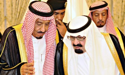 saudi-arabia-says-it-will-deal-with-oil-prices-with-wisdom-and-a-firm-will