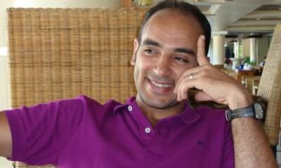 Ahmed-Sharawy