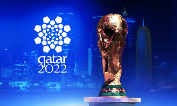 qatar-world-cup_3269040