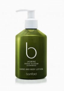 jasmine-hand-and-body-lotion-370x522