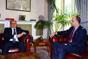 turkish-embassy