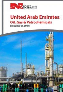 Kuwait Oil, Gas & Petrochemicals December 2016