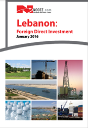 <a href=&quot;https://www.arabisklondon.com/foreign-direct-investment-reports/&quot; rel=&quot;bookmark&quot;>FOREIGN DIRECT INVESTMENT REPORTS »</a>