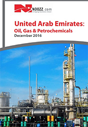 <a href=&quot;https://www.arabisklondon.com/industries-reports/&quot; rel=&quot;bookmark&quot;>INDUSTRIES REPORTS »</a>