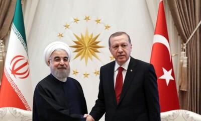 Hassan-Rouani-with-Recep-Tayyip-Erdogan-in-Ankara-1