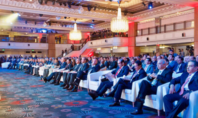 Qatar-UK-Business-and-Investment-Forum-London-4