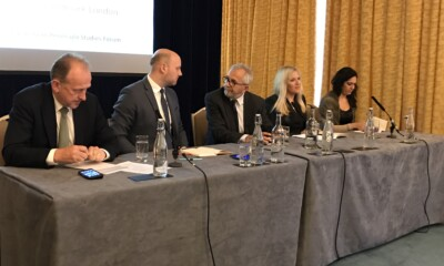 GCC Crisis Summit london2
