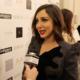 Bassma Bouseel