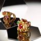 Wild Things Jewellery