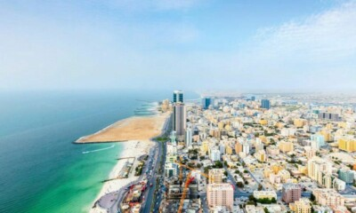 Ajman-UAE
