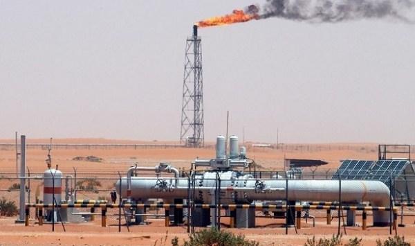 Algeria-hydrocarbon-1