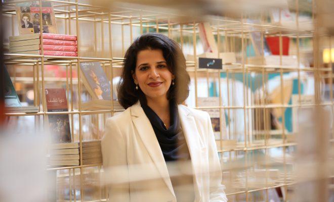 Arabic Magazine   Publication in london   Arabisk London