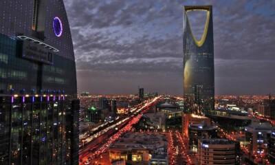 Kingdom-Centre-Riyadh-Saudi-Arabia