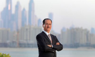 Hussain-Sajwani-founder-and-Chairman-of-DAMAC-Properties-and-the-DICO-Group- Arabisk London Magazine2