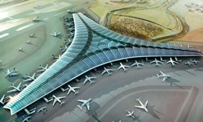 kuwait-int (1)