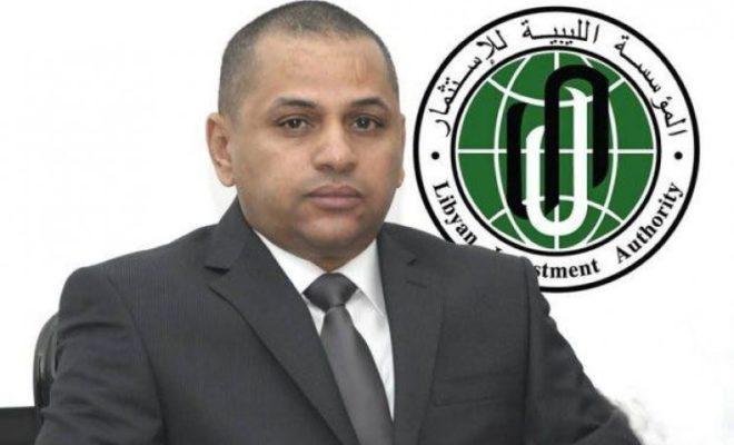 Ali Mahmoud