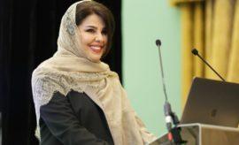 Lulwa Alhumood