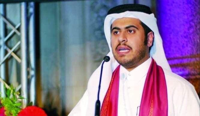 Ghanem Al-Ibrahim