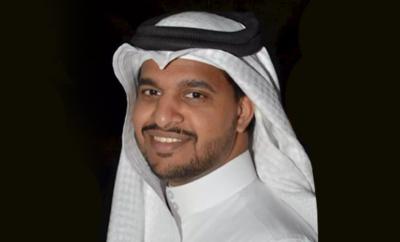 Mohammed-Al-Aqeel