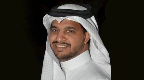 Mohammed-Al-Aqerel