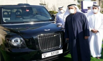 147-230555-london-taxi-shines-streets-dubai-benefits_700x400