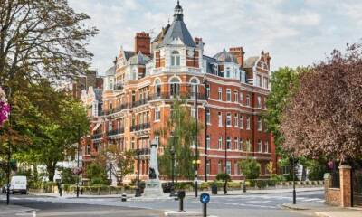 london-luxury-properties
