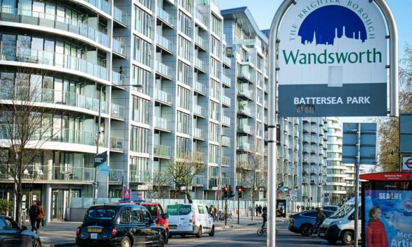 Battersea-Park_London