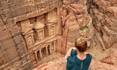3 Tourist Destinations to Visit in Your Next Trip to Jordan!