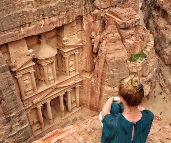 3 Tourist Destinations to Visit in Your Next Trip to Jordan!
