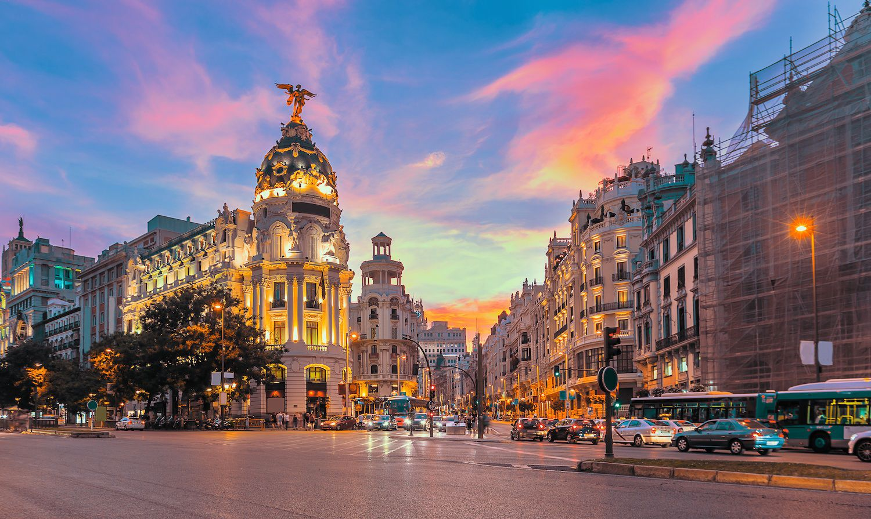 Madrid.jpg.optimal