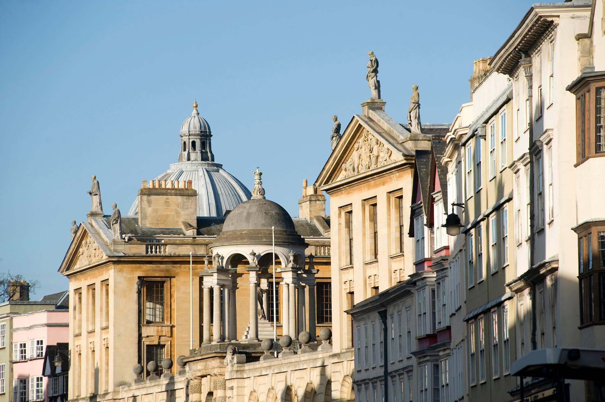 جامعة-أكسفورد-4