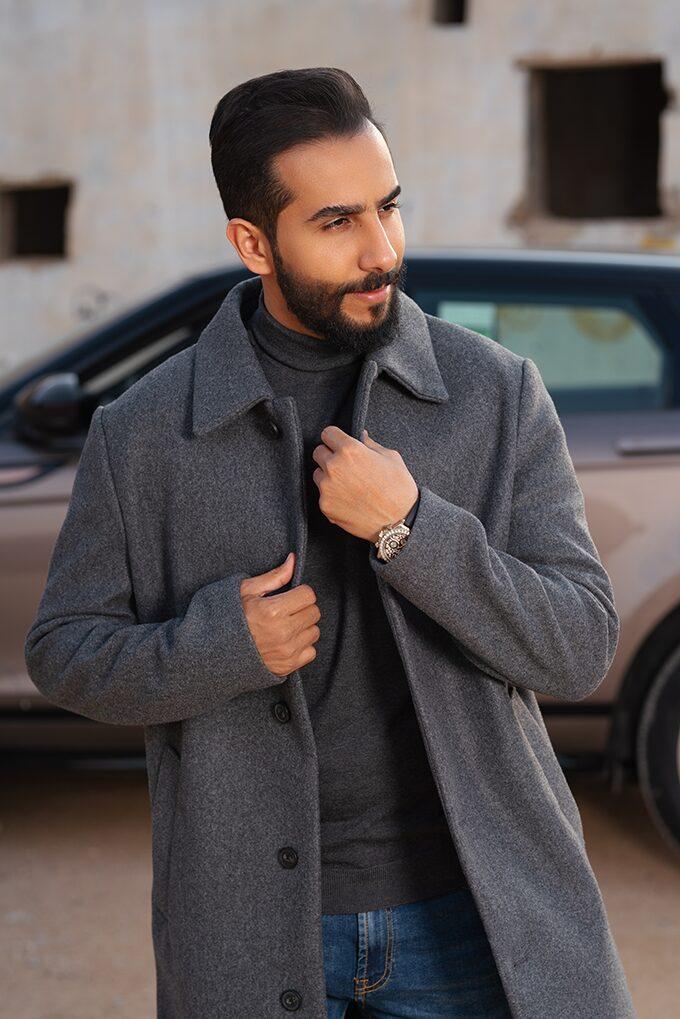 Ibrahim Alsharidah