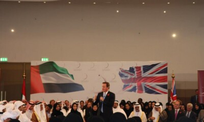 david-cameron-zayed-university
