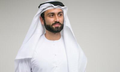Major Economic Shifts in Saudi Arabia, an Investors Guide