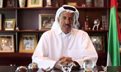 Khalaf-ahmad-al-habtoor.jpg2_