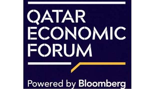 The Qatar Economic Forum, the first of its kind in the MENA region