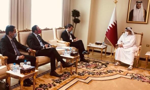 qatar-1010×578