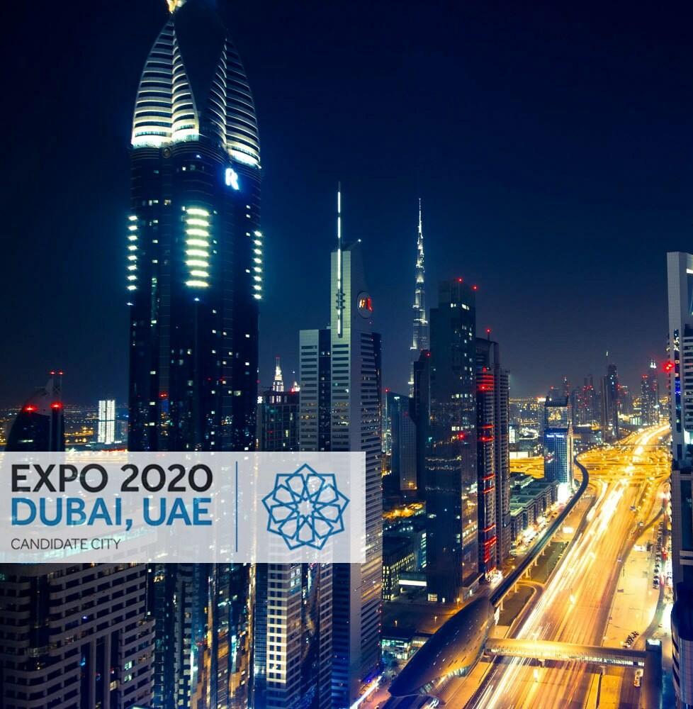 Expo_2020_Dubai_UAE_image_06