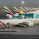dubai-international-airport-terminal-3