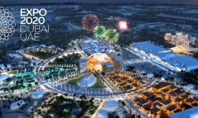 Expo-2020-01-4