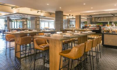 merDXBMDre-209800-Yalumba Restaurant-